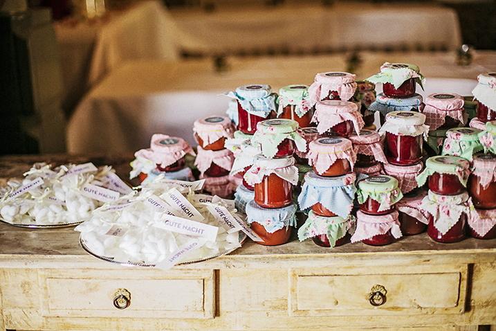 Hochzeitsfotografie-SarahMoritz004