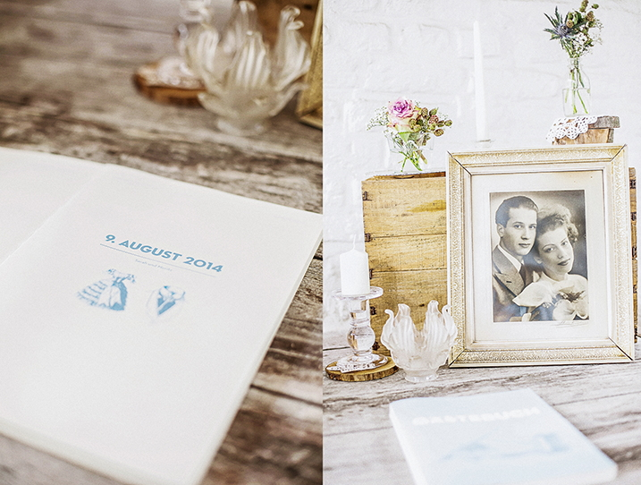 Hochzeitsfotografie-SarahMoritz006
