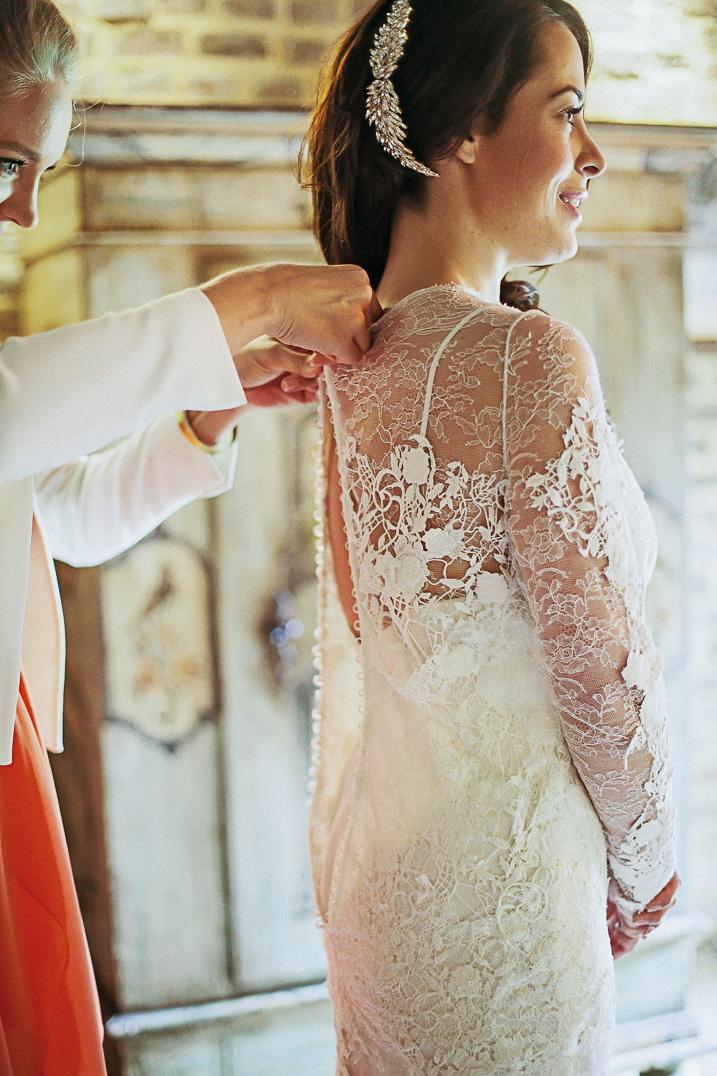 Hochzeitsfotografie-SarahMoritz021