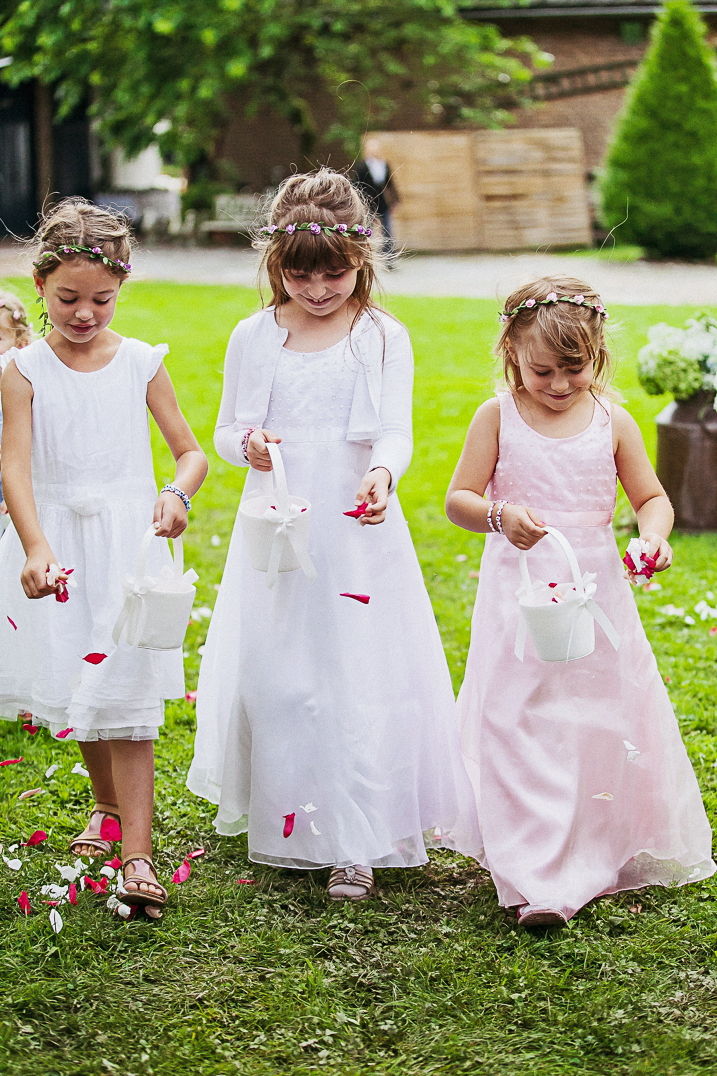 Hochzeitsfotografie-SarahMoritz022