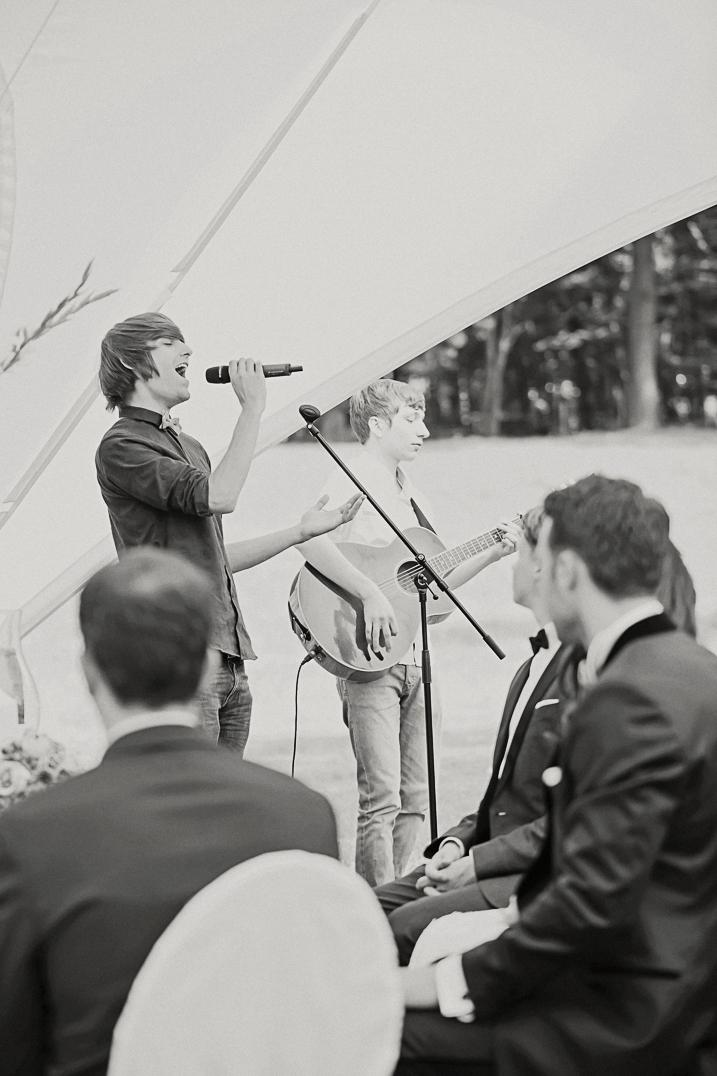 Hochzeitsfotografie-SarahMoritz030