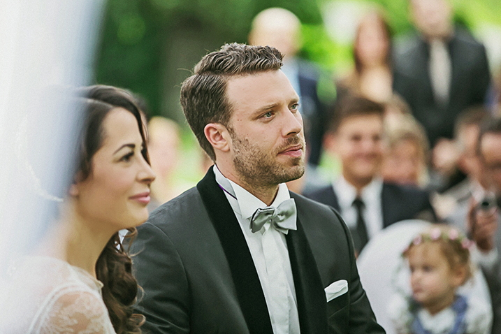 Hochzeitsfotografie-SarahMoritz033