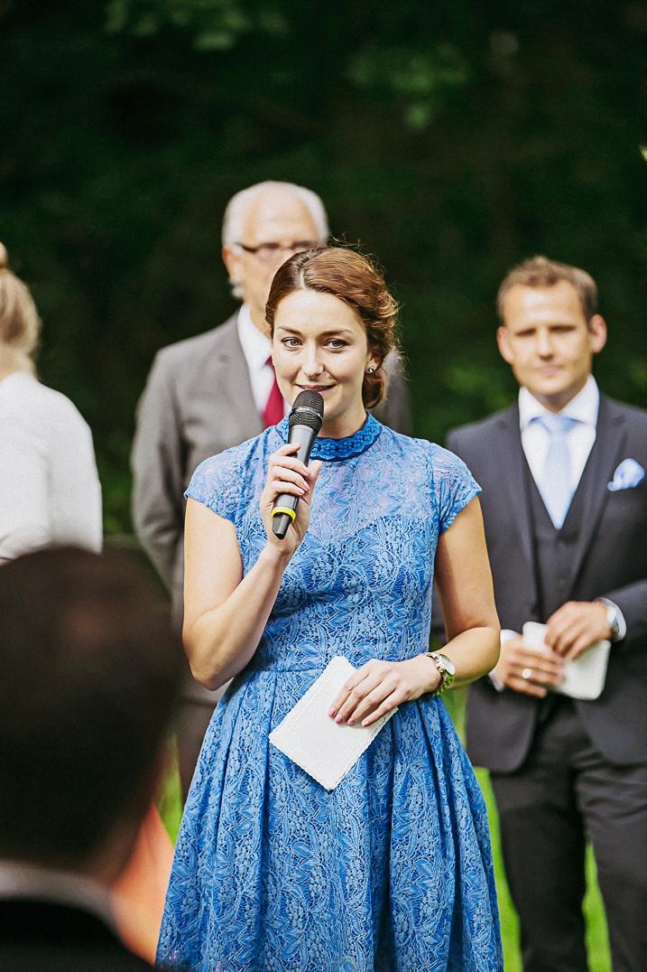 Hochzeitsfotografie-SarahMoritz039
