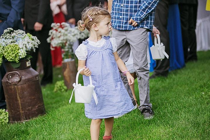 Hochzeitsfotografie-SarahMoritz042