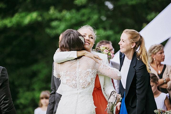 Hochzeitsfotografie-SarahMoritz043