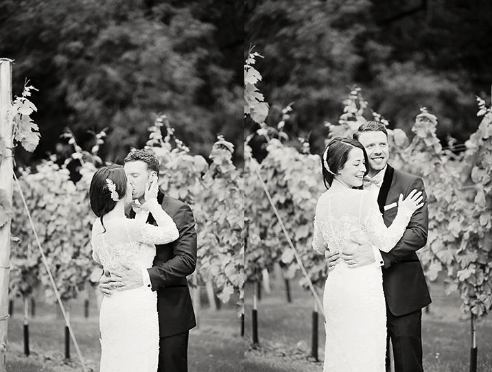 Hochzeitsfotografie-SarahMoritz049