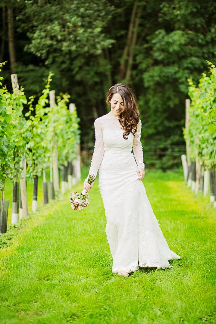 Hochzeitsfotografie-SarahMoritz062