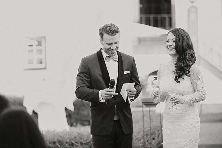 Hochzeitsfotografie-SarahMoritz074