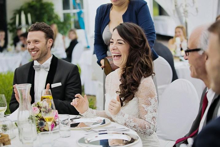 Hochzeitsfotografie-SarahMoritz078
