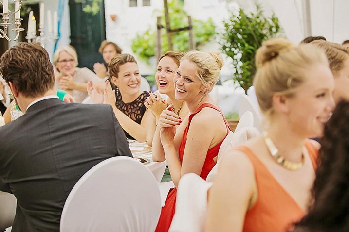 Hochzeitsfotografie-SarahMoritz079
