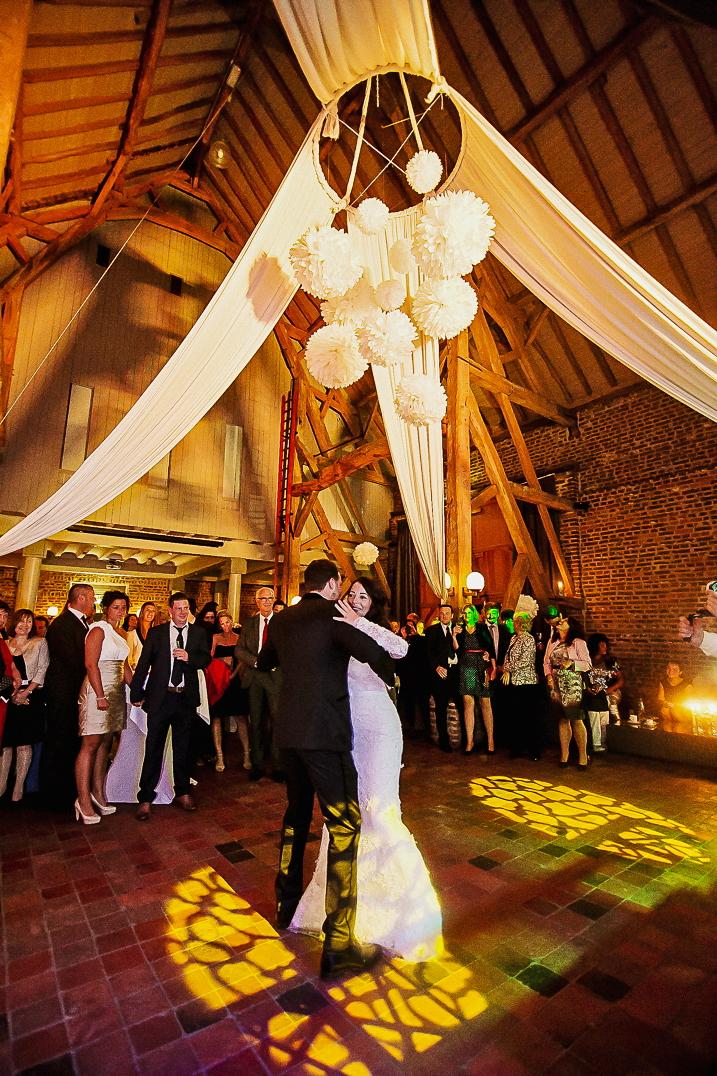 Hochzeitsfotografie-SarahMoritz092