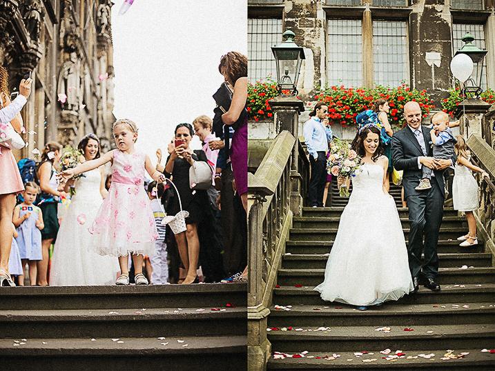 Hochzeit-Aachen-HoudaMartin026