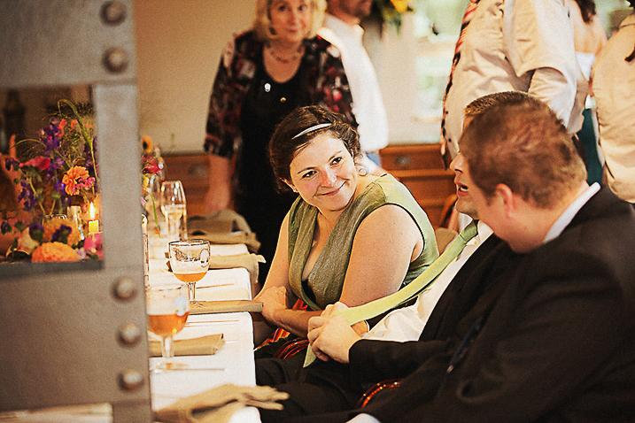Hochzeit-Aachen-HoudaMartin075