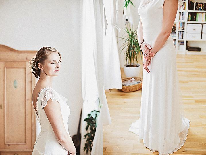 Hochzeit-Aachen-Rena-Sebastian14