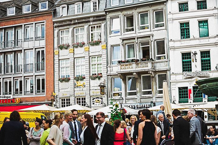 Hochzeit-Aachen-Rena-Sebastian17