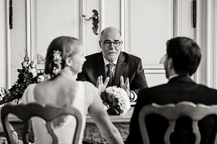 Hochzeit-Aachen-Rena-Sebastian19