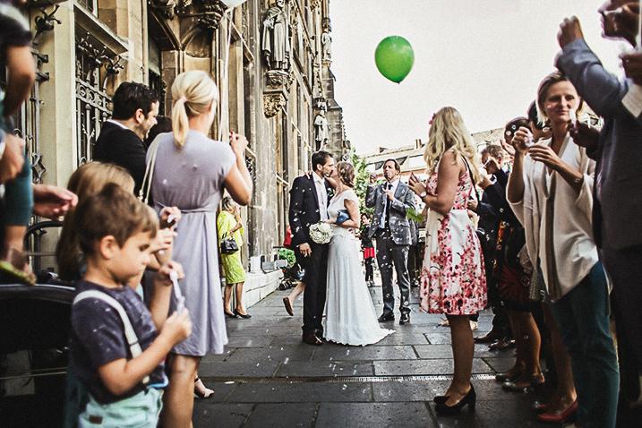 Hochzeit-Aachen-Rena-Sebastian25