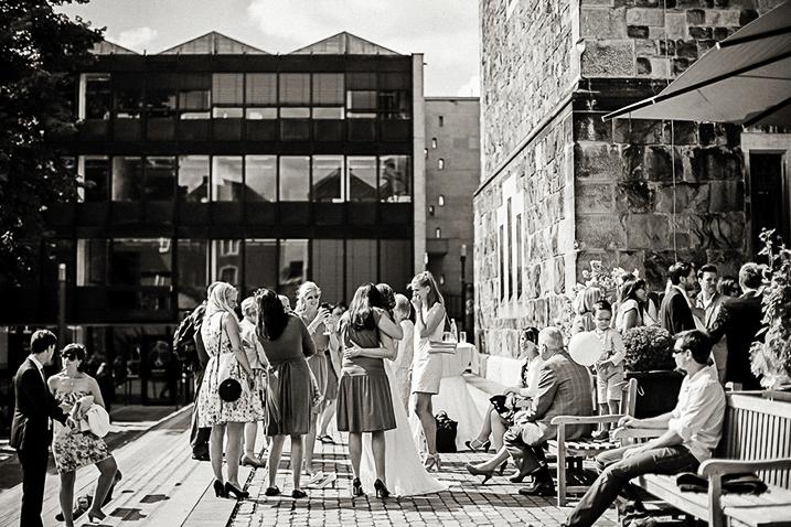 Hochzeit-Aachen-Rena-Sebastian35