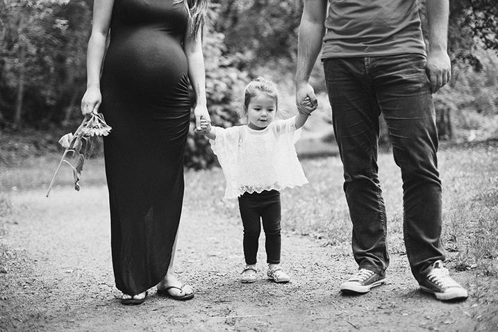 Familienshooting-Mui027