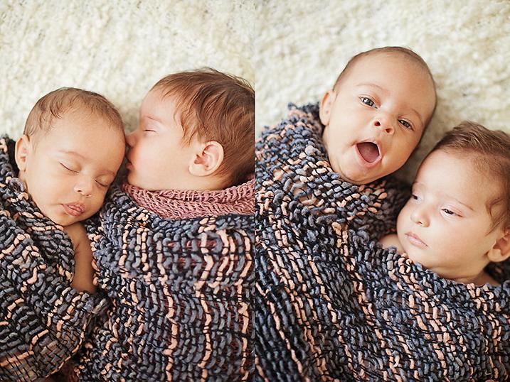 Baby-Shootin-Aachen017
