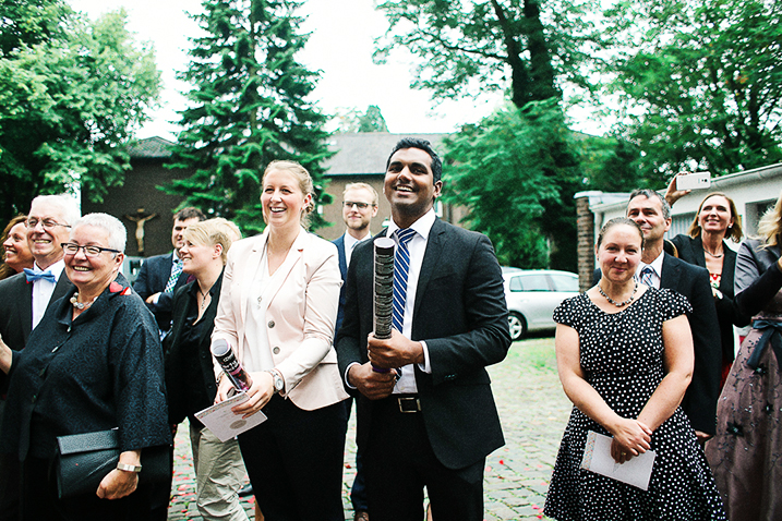 Hochzeitsfotos-Nati-Jochen0052 copy