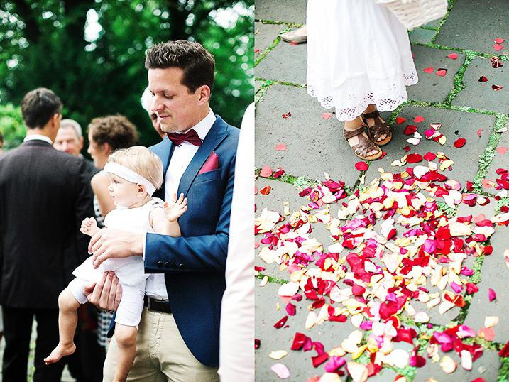 Hochzeitsfotos-Nati-Jochen0058 copy
