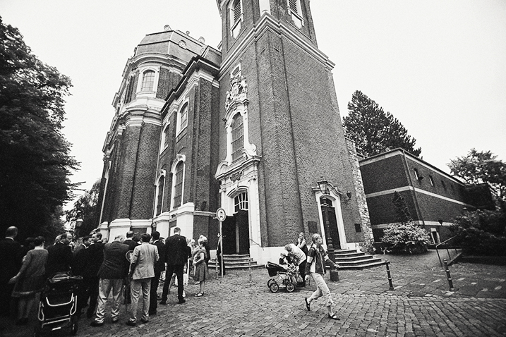 Hochzeitsfotos-Nati-Jochen0062 copy