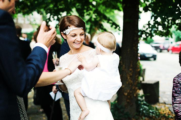 Hochzeitsfotos-Nati-Jochen0068 copy