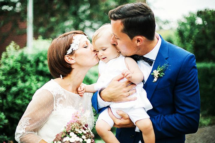 Hochzeitsfotos-Nati-Jochen0110 copy