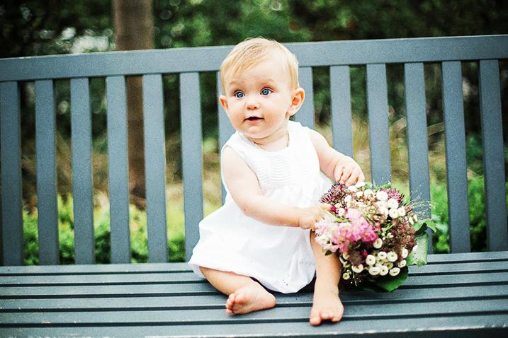 Hochzeitsfotos-Nati-Jochen0121 copy
