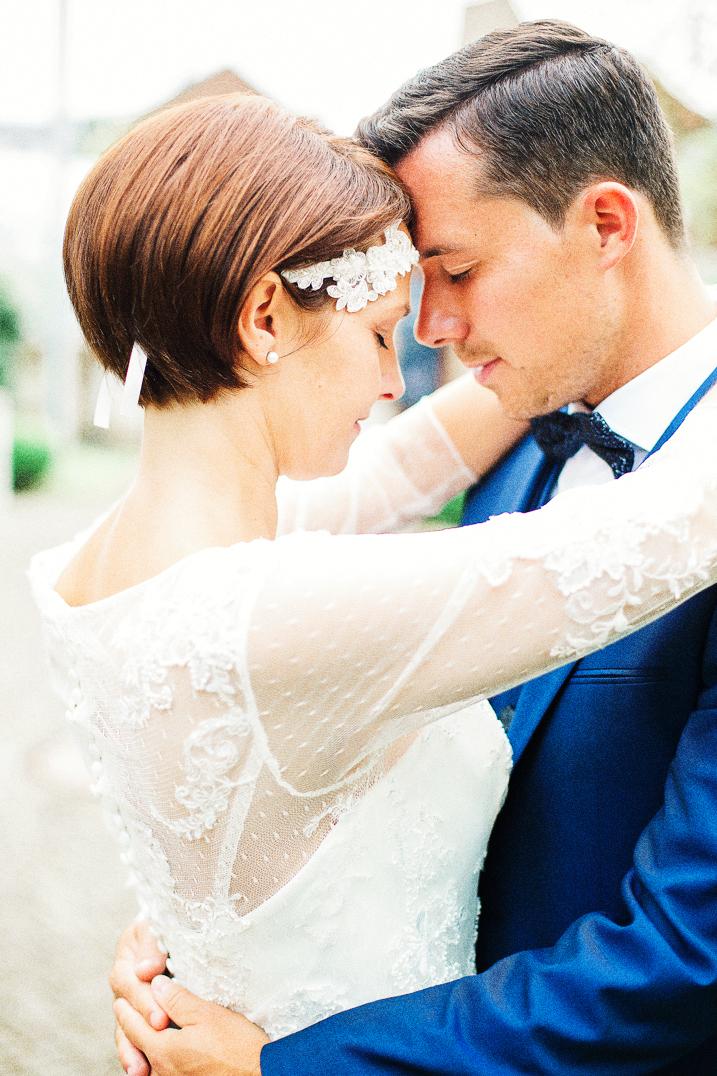 Hochzeitsfotos-Nati-Jochen0128 copy