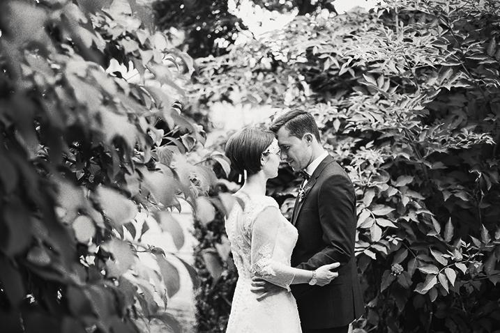 Hochzeitsfotos-Nati-Jochen0129 copy