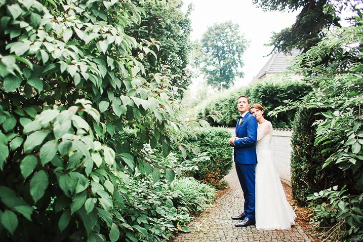 Hochzeitsfotos-Nati-Jochen0132 copy