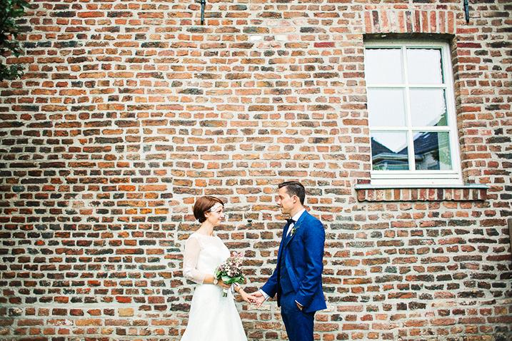 Hochzeitsfotos-Nati-Jochen0136 copy
