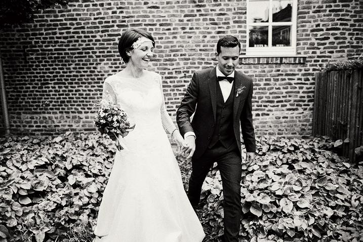 Hochzeitsfotos-Nati-Jochen0139 copy