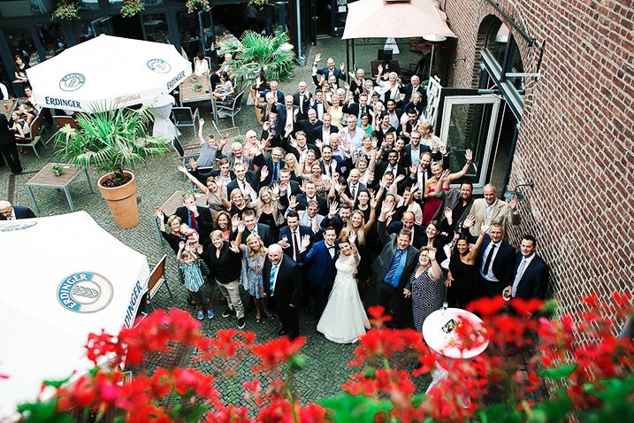Hochzeitsfotos-Nati-Jochen0147 copy