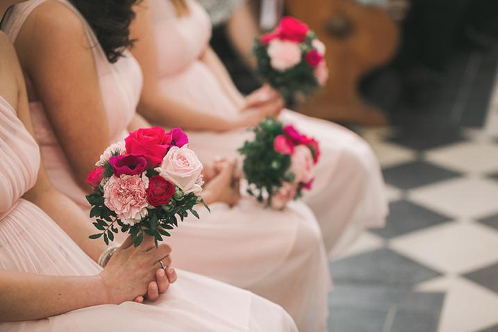 Hochzeit im Kasteel Bloemendaal-13