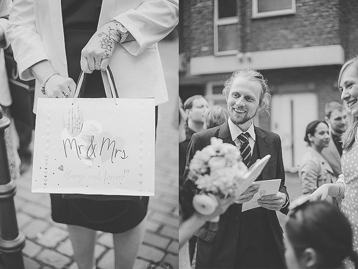 Hochzeit im Kasteel Bloemendaal-27