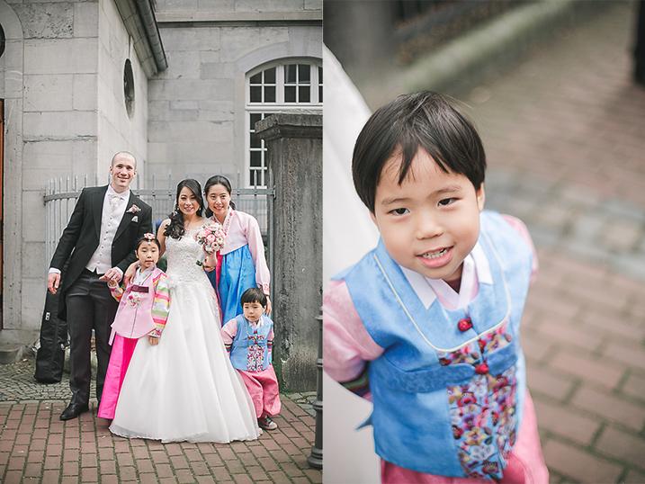 Hochzeit im Kasteel Bloemendaal-29