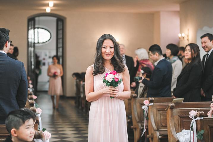 Hochzeit im Kasteel Bloemendaal-4