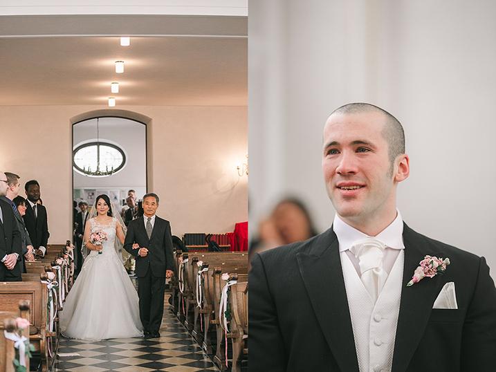 Hochzeit im Kasteel Bloemendaal-6