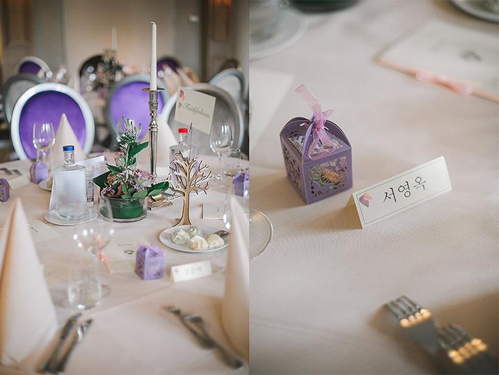 Hochzeit im Kasteel Bloemendaal-62