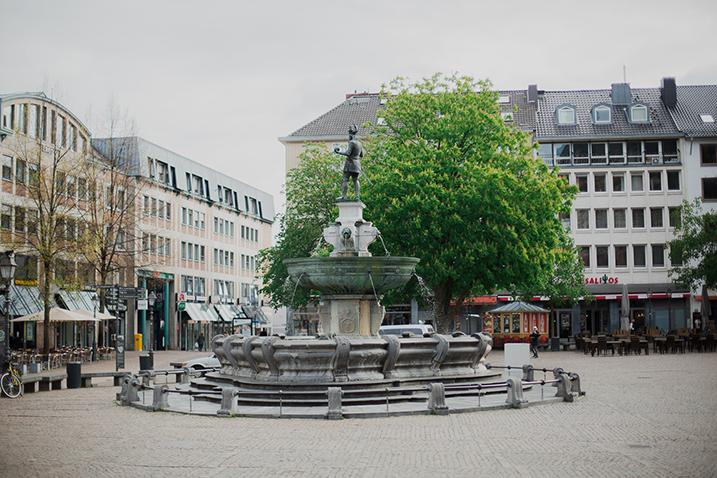 Hochzeit-Aachen-Weisser-Saal001