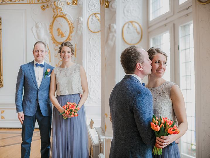 Hochzeit-Aachen-Weisser-Saal022