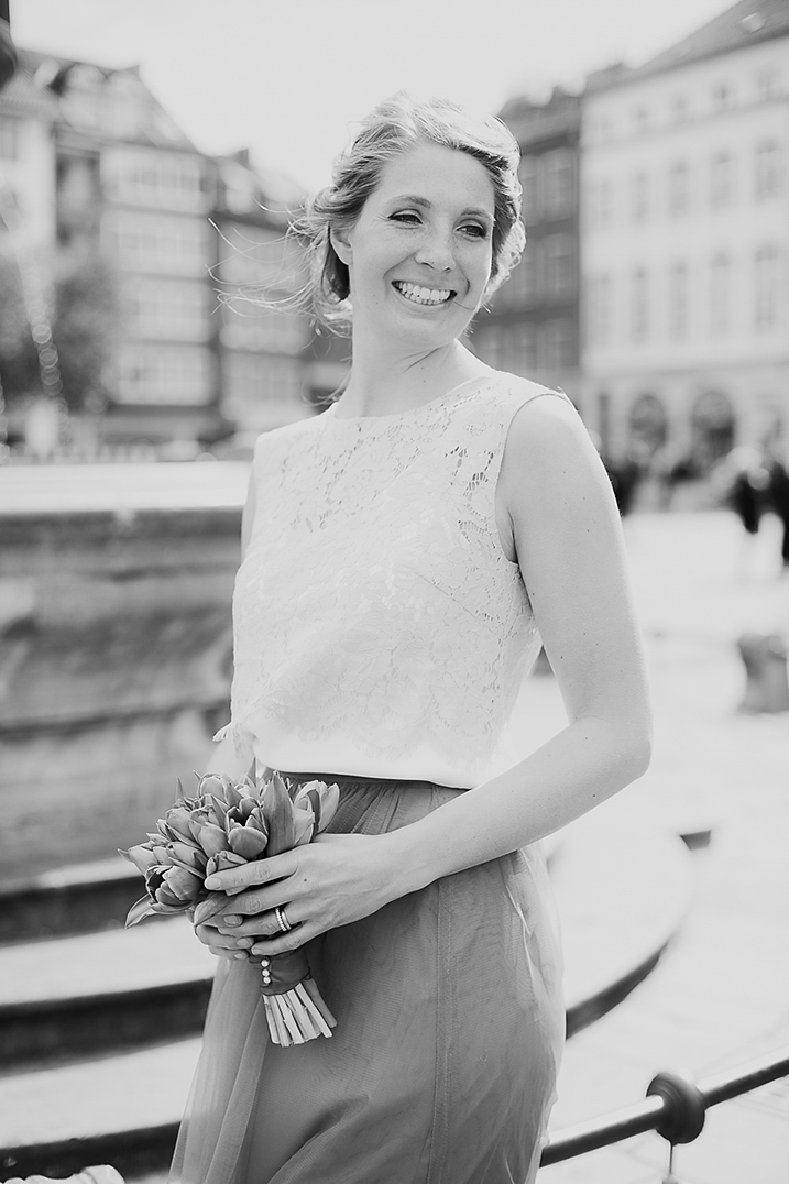 Hochzeit-Aachen-Weisser-Saal054