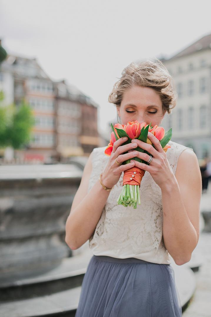 Hochzeit-Aachen-Weisser-Saal055