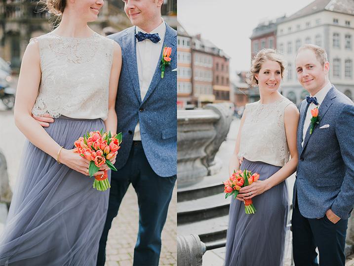 Hochzeit-Aachen-Weisser-Saal057