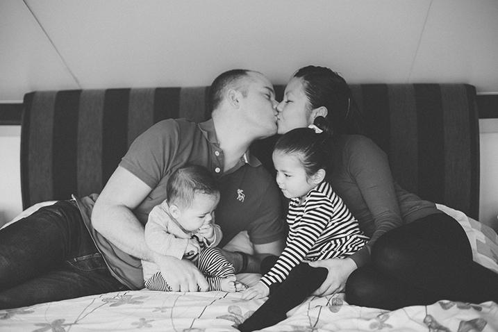 Familienshooting-Aachen-Fotografin21
