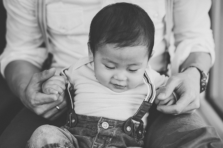 fotograf-familienshooting-aachen-bonn-koeln12