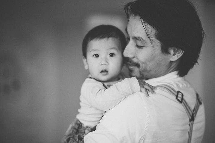 fotograf-familienshooting-aachen-bonn-koeln18